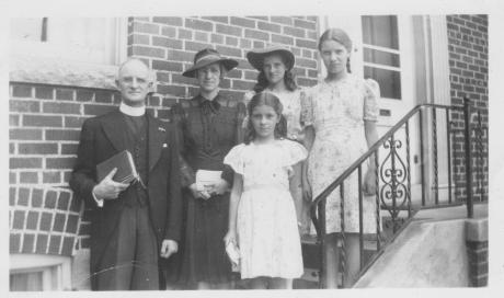 1941family