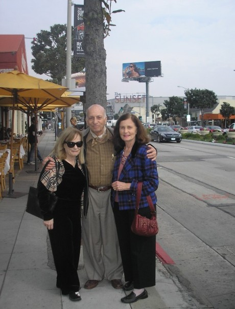 Hollywood 5.jpg