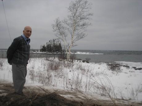 Lake Superior1.jpg