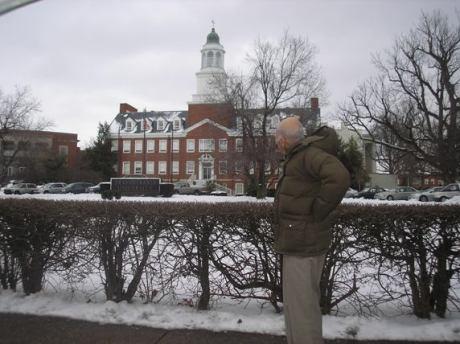 Lexington Transylvania U.jpg