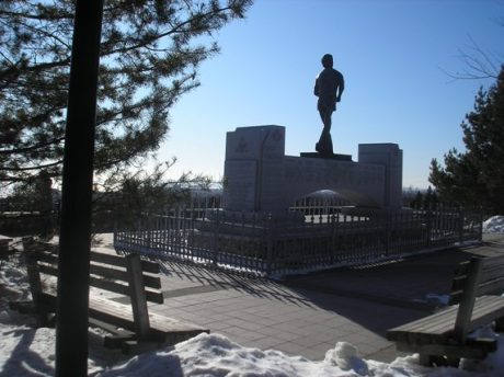 Terry Fox Thunder Bay.jpg